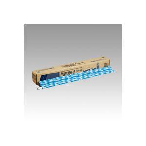 日立コンシューマーケティング 蛍光管40Wグロー直管昼光色 25本入 FL40SSD37B