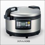 TIGER(タイガー)業務用IH炊飯器 JIW-G360-XS