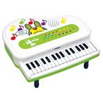 ローヤル 3589 ロディミニグランドピアノ
