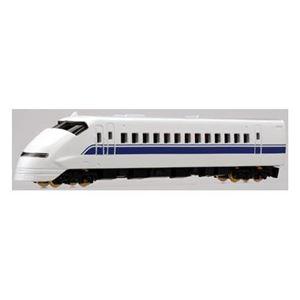 トレーン No.11 300系新幹線  (Nゲージダイキャストスケールモデル)