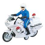 トイコー サウンドポリスバイク