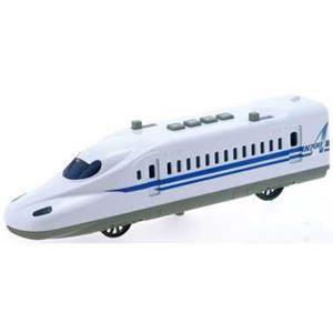 トイコー サウンドトレイン新幹線N700A