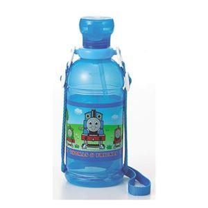 オーエスケー きかんしゃトーマス ボトル水筒【トーマス】