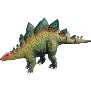 タカラトミー アニア AL-03 ステゴサウルス
