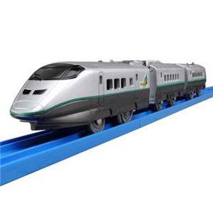 【プラレール】 タカラトミー S-06 E3系 新幹線つばさ(連結仕様)