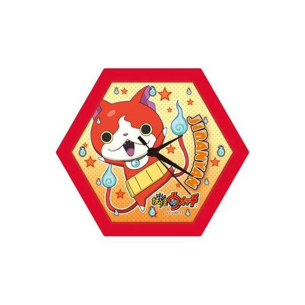 エンスカイ 82-JC13 ジバニャン 【ジグソーパズル】f00
