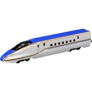 【トミカ】 タカラトミー 135 E7系新幹線
