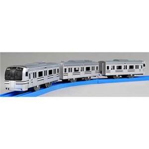 【プラレール】 タカラトミー S-16 E217系横須賀線 - 拡大画像