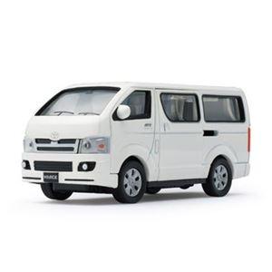 アガツマ DK-5118 トヨタ ハイエース