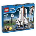 レゴジャパン 60080 レゴ(R)シティ 宇宙センター 【LEGO】