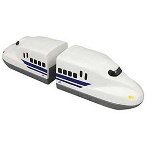 パイロットインキ 水陸両用トレイン N700系新...の商品画像