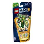 レゴジャパン 70332 レゴ(R)ネックスナイツ シールドセット アーロン 【LEGO】