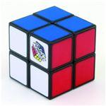 メガハウス ルービック 2×2キューブ ver.2.0