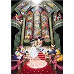 テンヨー DS-1000-763 ファンタジー セレブレーション 【ジグソーパズル】