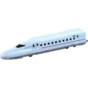 タカラトミー 128N700系みずほ・さくらS1 【トミカ】
