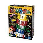 カワダ KG-001 ぐらぐらゲーム