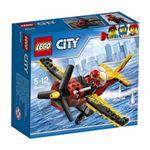 レゴジャパン 60144 レゴ(R)シティ アクロバット飛行機 60144 【LEGO】