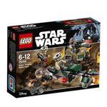 レゴジャパン 75164 レゴ(R)スター・ウォーズ バトルパックレベル・トルーパー 75164 【LEGO】