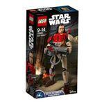 レゴジャパン 75525 レゴ(R)スター・ウォーズ ベイズ・マルバス 75525 【LEGO】