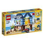 レゴジャパン 31063 レゴ(R)クリエイター ビーチサイド 【LEGO】