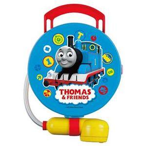 アガツマ きかんしゃトーマス どこでもシャワー