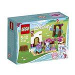 レゴジャパン 41143 レゴ(R)ディズニープリンセス ロイヤルペット 白雪姫のベリー 【LEGO】