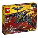 レゴジャパン 70916 レゴ(R)バットマン バットウイング 【LEGO】