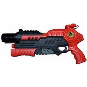 TKSK TK-009 レーザースプラッシュ RED