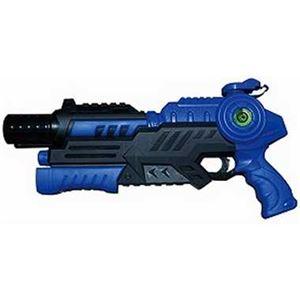 TKSK TK-010 レーザースプラッシュ BLUE