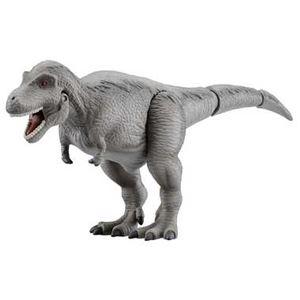 タカラトミー アニア AL-13 ティラノサウルス(羽毛付きVer.) - 拡大画像