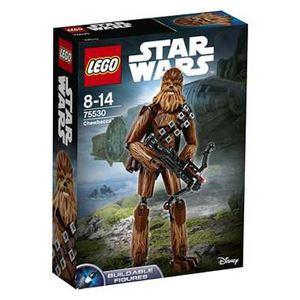 レゴジャパン 75530 レゴ(R)スター・ウォーズ チューバッカ 【LEGO】