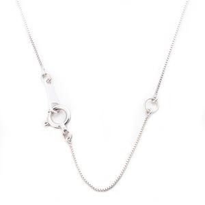 ダイヤモンドペンダント/ネックレス 一粒  K18 ホワイトゴールド 0.1ct ダンシングストーン ダイヤモンドスウィングネックレス 揺れるダイヤが輝きを増す☆ 雫モチーフ 揺れる ダイヤ h03