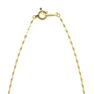 アコヤ真珠 ネックレス パールネックレス K18 ピンクゴールド 約5mm 約5ミリ珠 3個 あこや真珠 ペンダント シンプル パール 本真珠