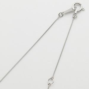 ダイヤモンド ネックレス 一粒 プラチナ Pt900 0.3ct 6本爪 0.3カラット ダイヤネックレス ペンダント 鑑別書付き