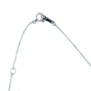 タヒチ真珠 パール ネックレス K18 イエローゴールド 8mm 8ミリ珠 真珠 シンプル ペンダント