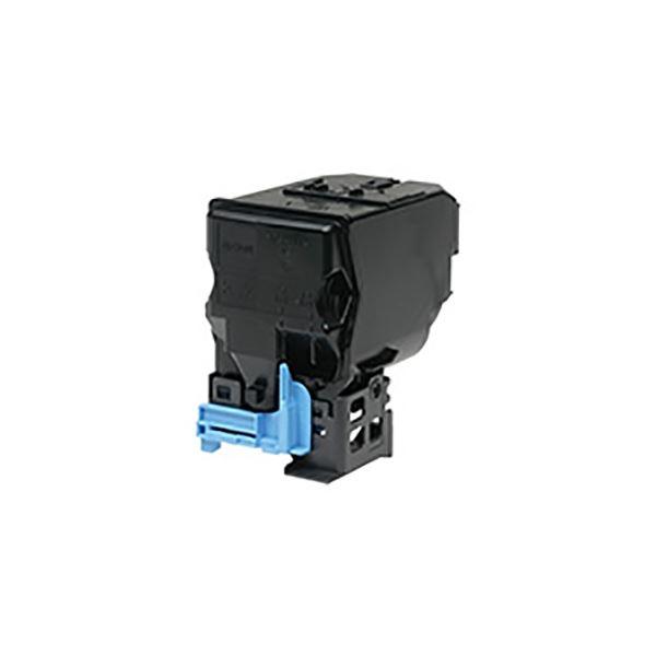 【純正品】 EPSON エプソン トナーカートリッジ 【LPC4T11KV ブラック】 環境推進トナー