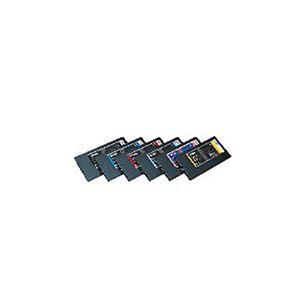 【純正品】 EPSON MC1LC05R プログラムインク ライトシアン