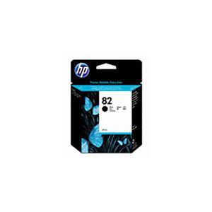 (業務用3セット) 【 純正品 】 HP CH565A HP82インクカートリッジ ブラック