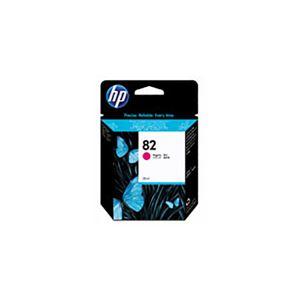 【純正品】 HP CH567A インクカートリッジ マゼンタ(28ML)