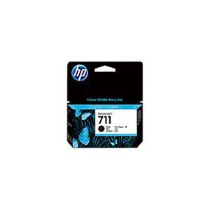 (業務用3セット) 【純正品】 HP インクカ...の関連商品8