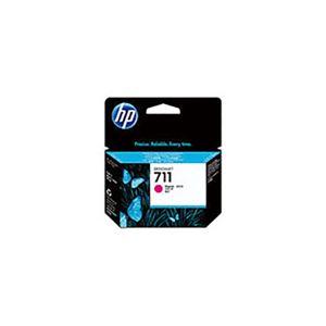(業務用5セット) 【純正品】 HP インクカー...の商品画像