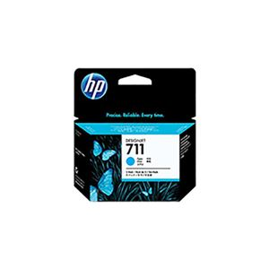(業務用3セット) 【純正品】 HP インクカ...の関連商品3