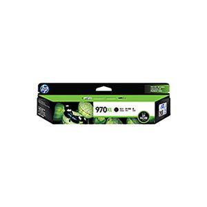 (業務用3セット) 【 純正品 】 HP CN625AA HP970XL インクカートリッジ 黒 ブラック