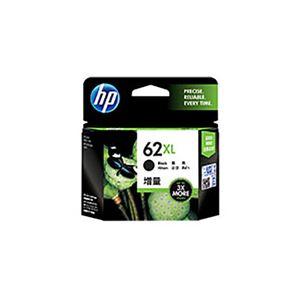 (業務用5セット) 【 純正品 】 HP C2P05AA HP62XL インクカートリッジ 黒 ブラック 増