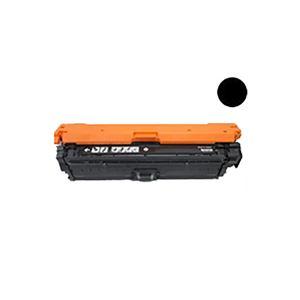 (業務用3セット) 【 再生品 】 Canon キヤノン 8673B001 トナーカートリッジ335BK ブラック