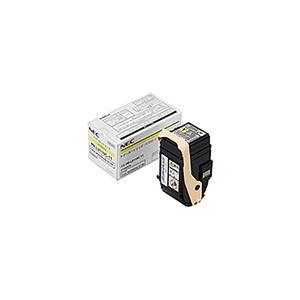 (業務用3セット) 【純正品】 NEC PR-L9110C-11 トナーカートリッジ イエロー