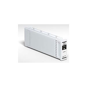 【純正品】 EPSON SC8MB70 インクカートリッジ マットブラック - 拡大画像