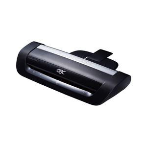 アコブランズ GBCパウチラミネーター GLMFS7000L3