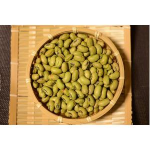 煎り豆(さといらず) 無添加 6袋の紹介画像6