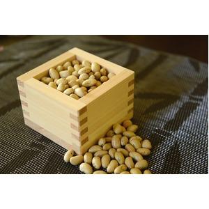 煎り豆(あやこがね)無添加 6袋の紹介画像3